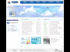 한국모형항공협회