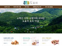 도효자호두(여성신문)